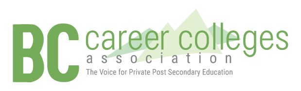 bc career colleges association